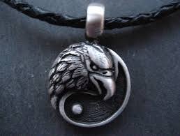 leather necklace pendants images Affordable men 39 s leather necklaces mens leather bracelets JPG