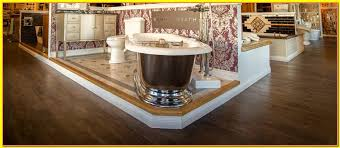 23 gallery of home goods bathroom mirrors bathroom the best of