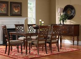 dining room furniture gallery scott s furniture cleveland liberty 116 counter height table standard 19180 woodmont