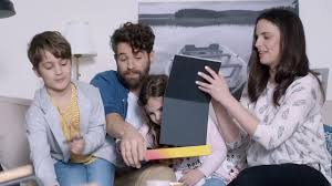 tvc ikea a little bit more at home family youtube