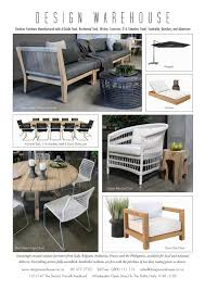 outdoor furniture direct public home decorating interior