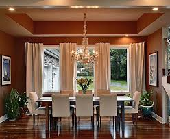 dining room decorating ideas 2013 interior design ideas for dining room rift decorators