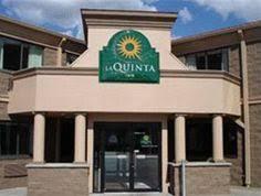 Comfort Inn Buffalo Airport Hampton Inn And Suites Buffalo Airport Buffalo Ny United States