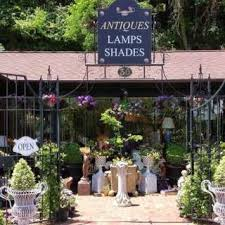 Highland Barn Antiques Primitives Antique Asheville Nc U0027s Official Travel Site