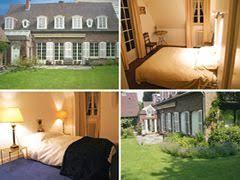 chambre d hote tourcoing chambre d hôtes le jardin d alix tourcoing 59200