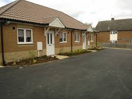 recently completed developments vale of aylesbury housing