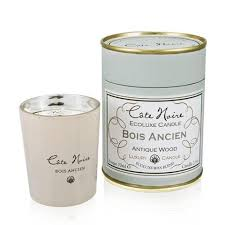 côte candle small 70mls 20hours a range of fragrances