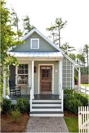 house plans for small cottages southern living house plans cottage size of cottage plans