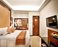 book 3 star hotels in bali best 3 star star hotel deals upto 25 off