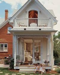 home decor for small houses 10 must follow rules for making a small space beautiful lush