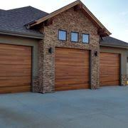 Barton Overhead Door Barton Overhead Door 19 Photos 17 Reviews Garage Door