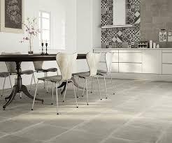 credence cuisine carreau ciment crédence cuisine carreaux de ciment patchwork et artistique
