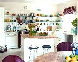 kitchen shelf decorating ideas terrific kitchen corner decorating ideas gallery best ideas