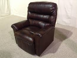 Recliner Leather Chairs Recliner Leather Chair Recliner Chairs