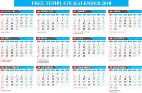 Gambar Kalender 2018 Lengkap World Calendar Best Place To Find Your Calendar Kalender Design