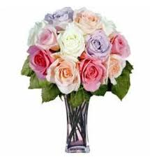 send roses online 26 best flowers online images on roses floral