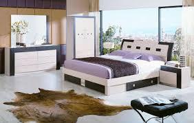 Designer Bedroom Sets Designer Bedroom Sets Home Design Inspiration