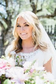 makeup schools in utah best 25 bridal hair and makeup ideas on wedding hair