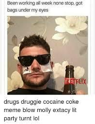 Coke Memes - funny coke memes memes pics 2018