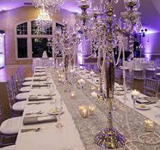 Drape Lights Weddings I Do Events Wedding Decor Backdrops Draping Lighting Wedding