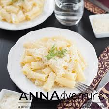 recipes with pasta easy and delicious truffle olive oil pasta recipe