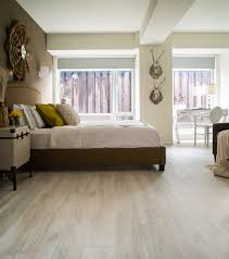 Quick Step White Oak Laminate Flooring Dominion Collection Steele Chestnut Beautiful Textured Laminate