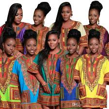 african traditional dresses designs price comparison buy