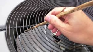 fans that work like ac how to reset or fix your air conditioner yourself fan won t spin as