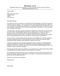 Certification Cover Letter Sle Cover Letter Of A Resume Resumes And Cover Letters Office How To