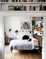 Home Interior Design For Small Bedroom by Best 25 Black Bedrooms Ideas On Pinterest Black Beds Black