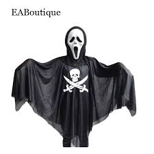 Scary Boy Halloween Costumes Scary Boys Halloween Costumes Reviews Shopping Scary Boys
