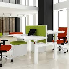 work office furniture richfielduniversity us
