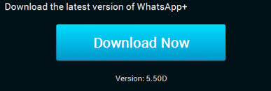 downlaod whatsapp apk whatsapp plus apk for android devices