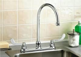 danze kitchen faucet reviews danze single handle pulldown kitchen faucet reviews tag danze
