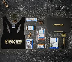 where can i buy christmas boxes buy 1 get 1 free on myprotein christmas boxes myprotein