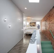 industrial home design ideas balcony beach style with
