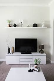White Expedit Bookcase by Tv Stands Furniture Black Ikea Expedit Bookcase With Tv Stand