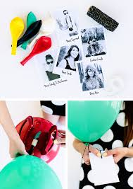 graduation balloons 11pcslot letters ballons baloon foil balloon