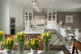 kitchen cabinet custom kitchen cabinets kraftmaid cabinet sizes