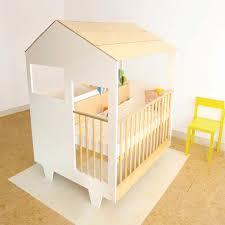children bed design afilii u2013 design architecture for kids