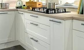 poignees cuisine poignee pour meuble de cuisine cuisine poignee pour meuble de
