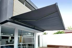 Retractable Awning Accessories All Weather Awnings And Blinds All Weather Awning Patio Awning