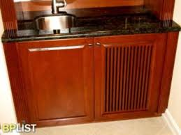 custom kitchens u0026 bathrooms boca raton fl cabinetry u0026 cabinet