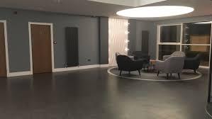 Laminate Flooring Hillington Professional Beauty Systems Aci Contracts