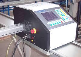 portable flame plasma cnc cutting machine purchasing souring