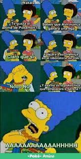 Pokemon Memes En Espa Ol - memes pokemon pokémon en español amino