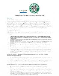 templates for business communication fantastic business communication cover letter sle with additional