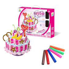 compare prices on kids cake kits online shopping buy low price