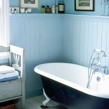 bathroom paneling ideas bathroom paneling for walls home design ideas and inspiration