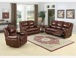 reclining couch and loveseat set foter